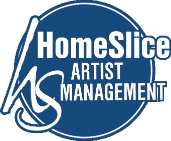 HomeSlice Group