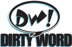 Dirty Word Band